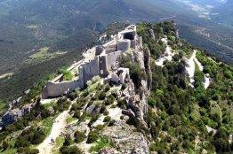 2014-12-17-le-chateau-de-peyrepertuse-sera-l-un-des-joyaux-du-futur