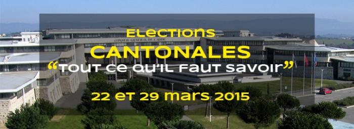 2015-02-25-bandeau-elections