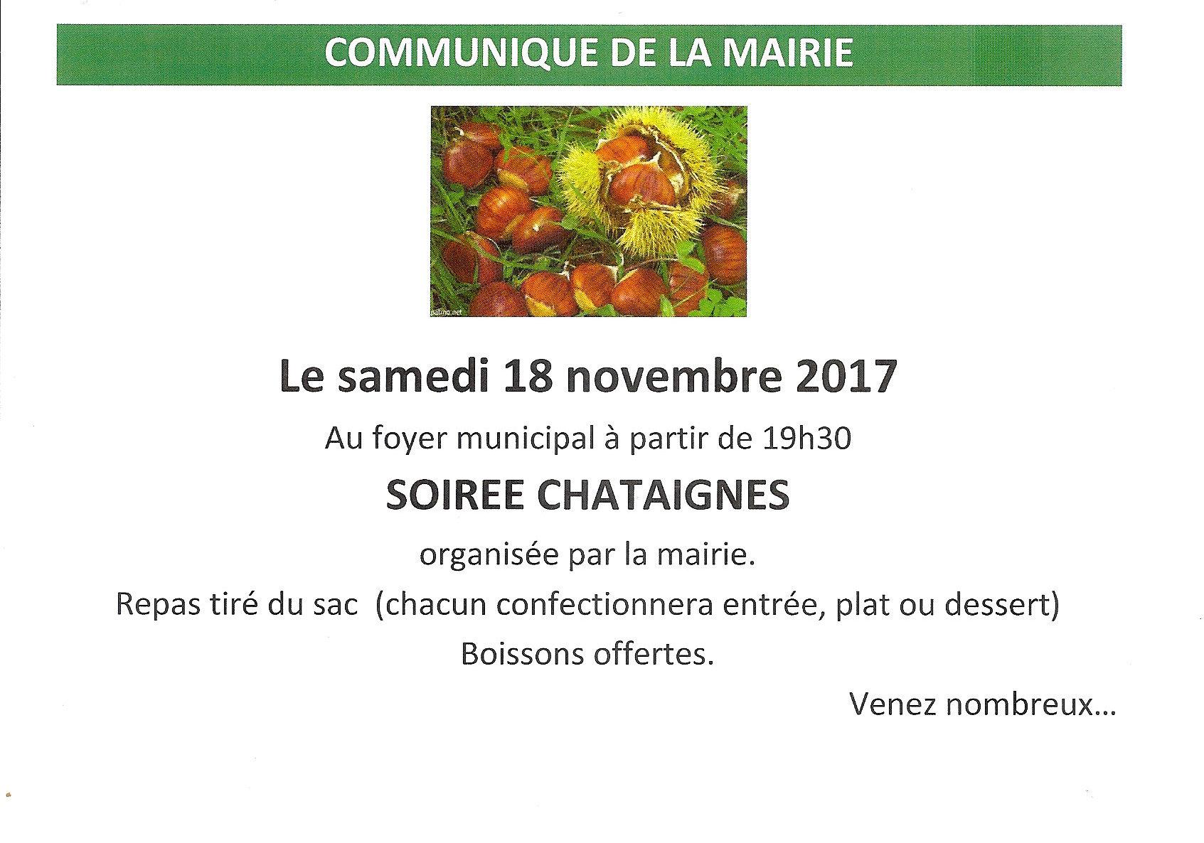 2017-11-15-Soirée-Châtaignes