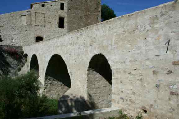 château 133