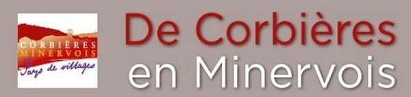 de corbières en Minervois