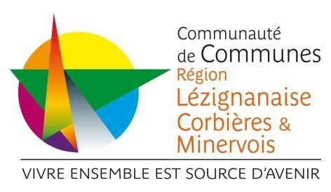 1-Logo-CCRLCM