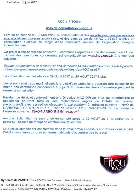 2017-06-21-Révision Aire Parcellaire Fitou-2
