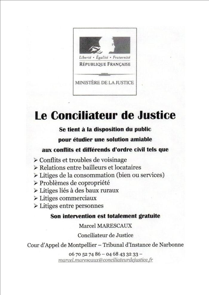 2017-08-02-Conciliateur.jpg