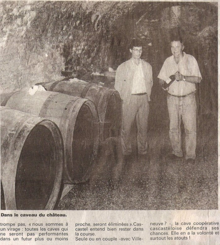 1193-09-14-Cave Cascastel