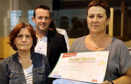 2014-10-06-le-1er-prix-pour-villemoustaussou-dans-la-categorie-1001-a