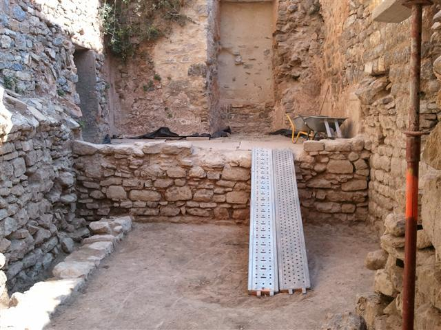 AmicaleLaique2012-Septembre-027