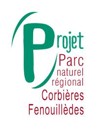 1-logo-téléchargement