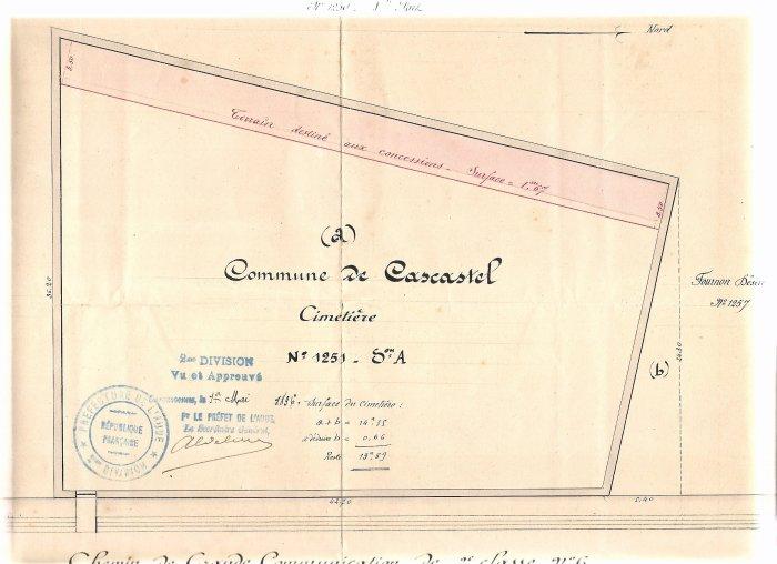 1896-04-27-Plan-Cimetiere