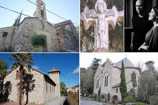 2013 Eglises PO
