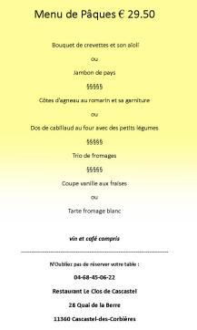 2014-04-Menu-Paques