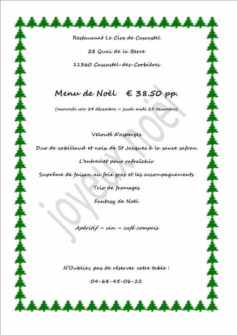 2014-12-08-Menu-Noel