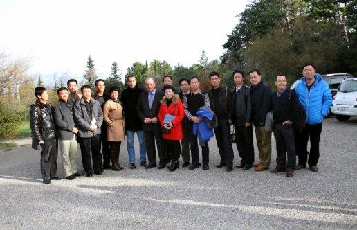 2014-12-11-une-delegation-chinoise-est-venue-apprendre-comment-gerer