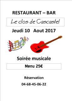 2017-08-07-Soirée-Clos