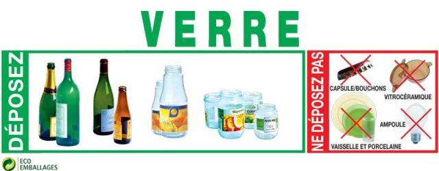 ccrl-3-autocollants-container-verres-3