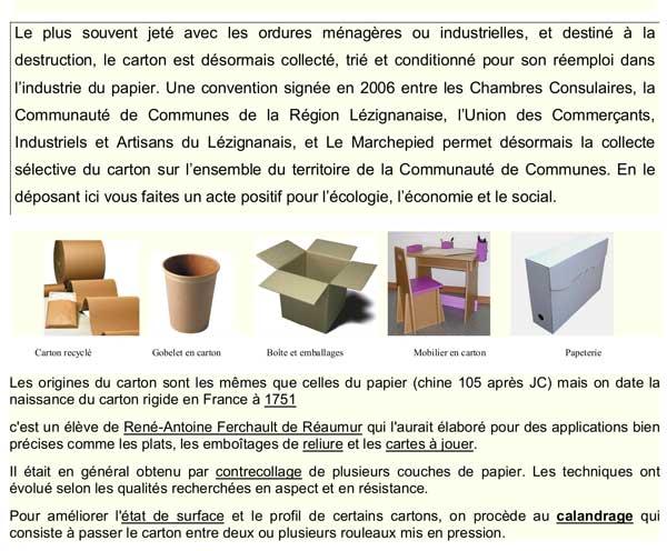 panneau-caissons-carton