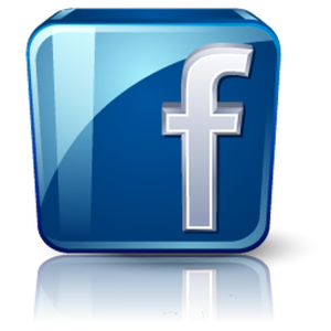 1-Harness-the-Power-of-Facebook
