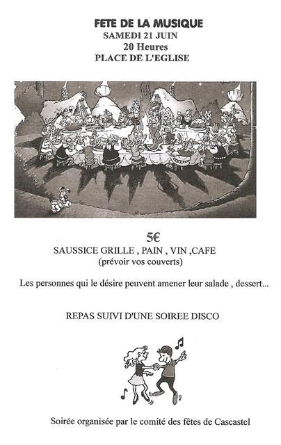 2014-06-ComiteFetes-Repas21Juin