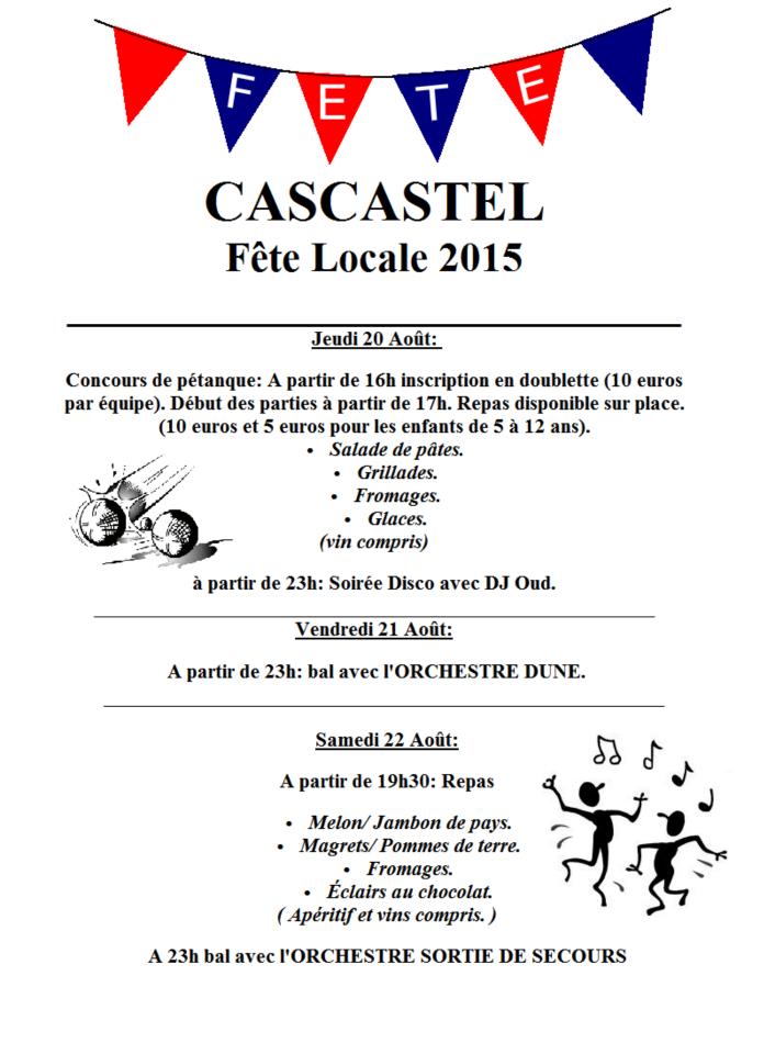 2015-08-10-Fête Locale