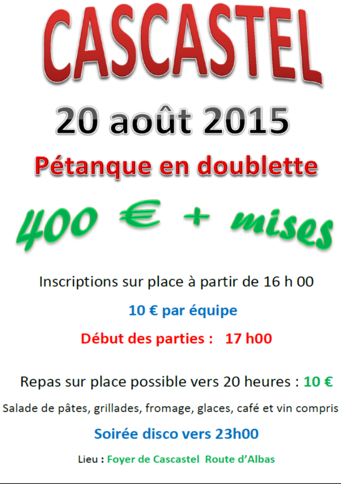 2015-08-13-Pétanque-Fête