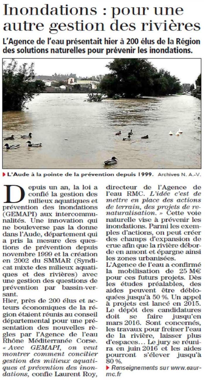 2015-09-18-pour une autre gestion des rivières