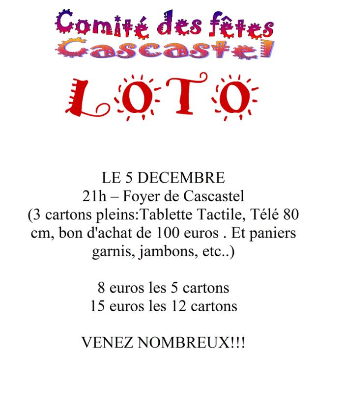 2015-11-19-Loto-5-12