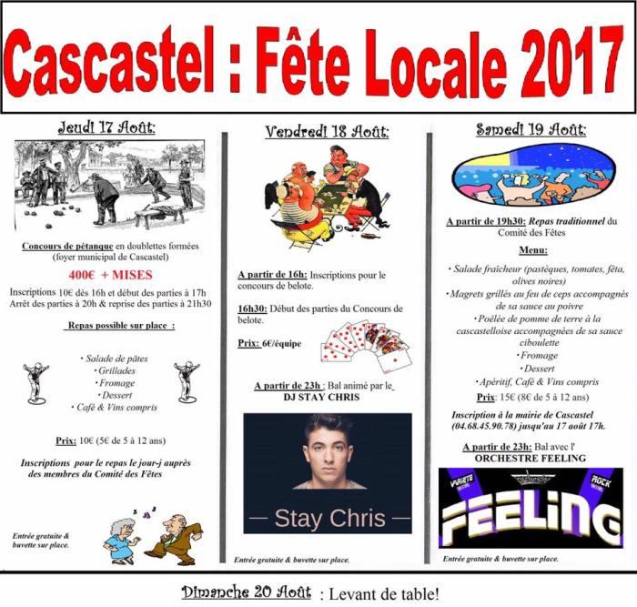 2017-08-07-Fête-Locale