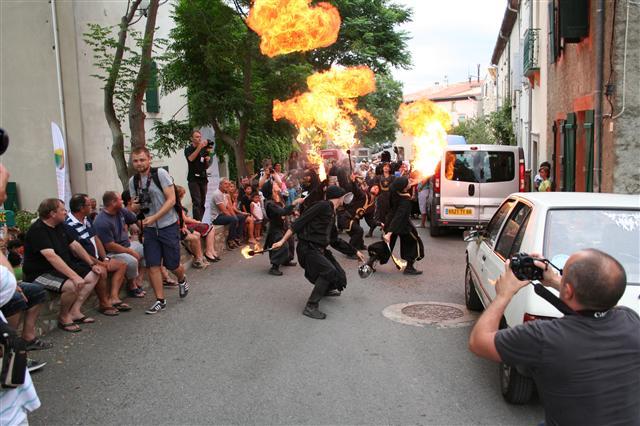 2013-08-Terroir en fête