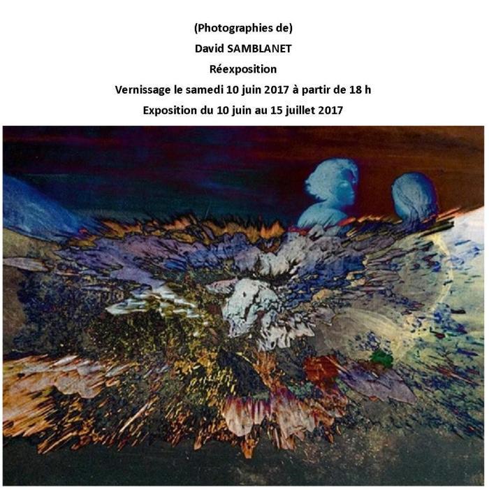2017-05-31-David Semblanet