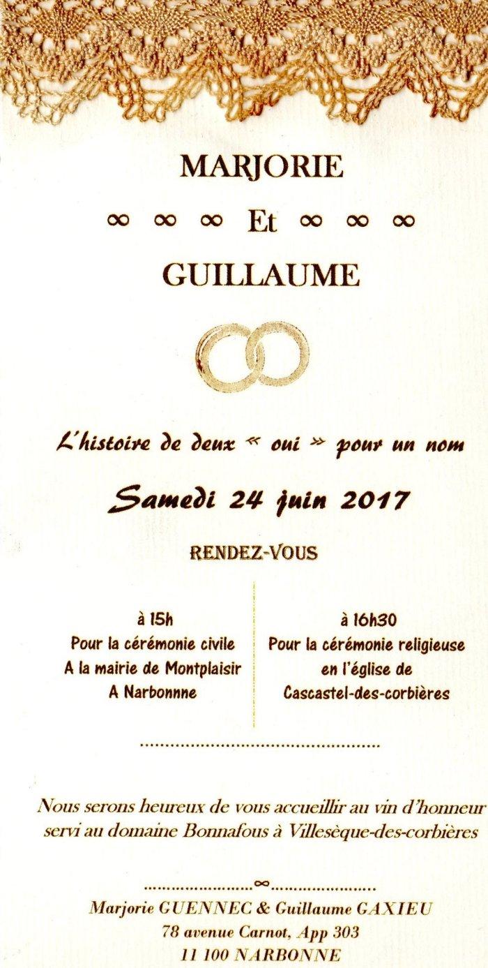 2017-06-16-Marjorie-Guennec