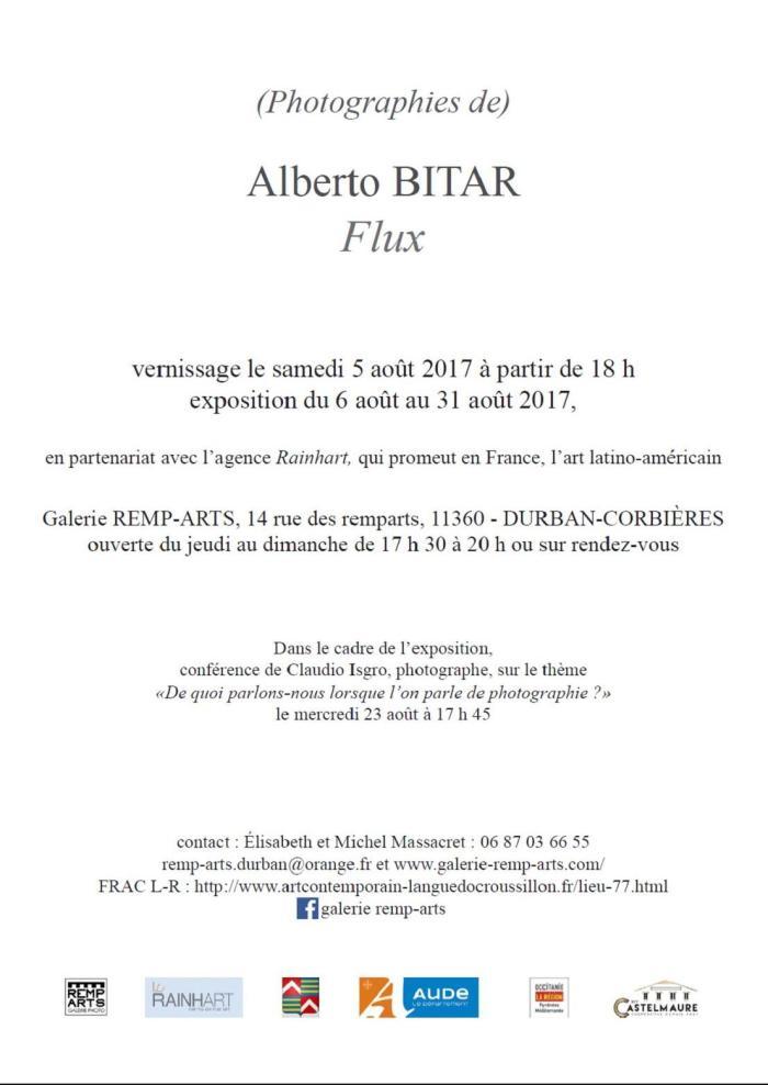 Alberto Bitar
