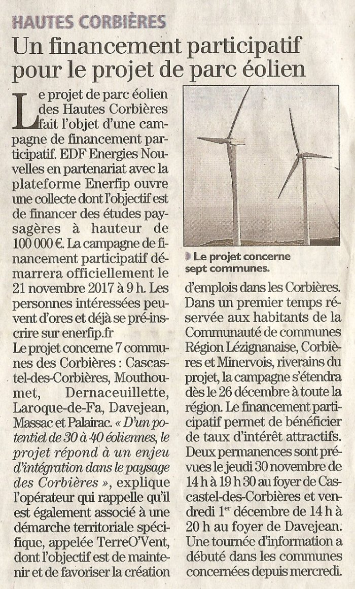 2017-11-09-financement- participatif-Indep