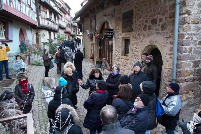 2017-12-10-Eguisheim-2