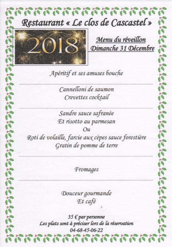 2017-12-21-Clos-reveillon-2017.BMP