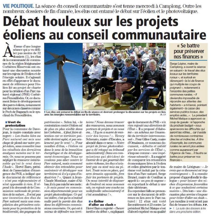 2017-12-23-Eolien-Conseil-Communautaire-20 Décembre