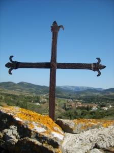 Croix d'Albas