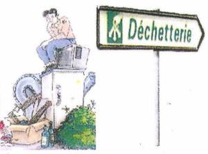 2017-06-02-Déchetterie