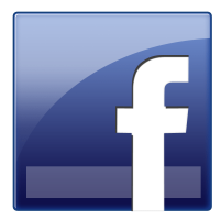 Facebook_logo_copie-c3ce0
