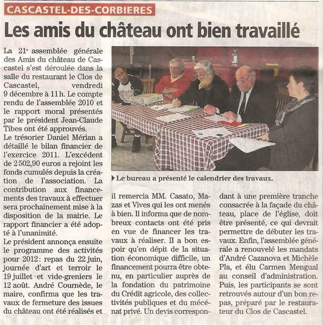 2015-02-10-Chateau-AG2011.jpg