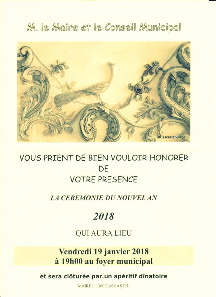 2018-01-11-Voeux.BMP