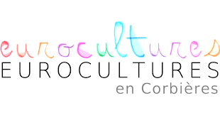 2018-01-16-logo-eurocultures