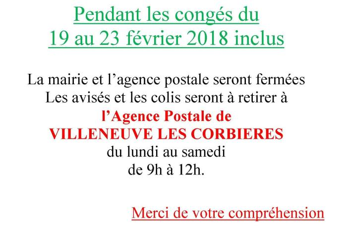 2018-02-17-APC-MAIRIE-Fermés