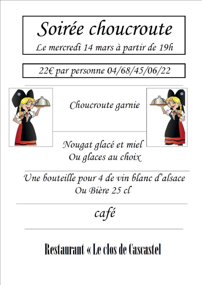 2018-03-06-Soirée-choucroute