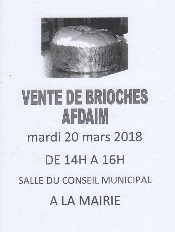 2018-03-11-Brioches-AFDAIM