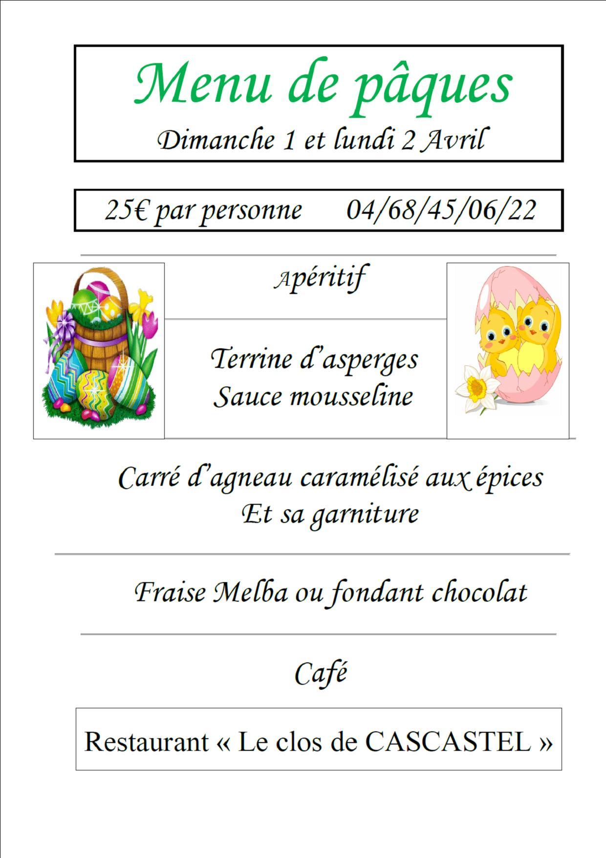 2018-03-27-Menu-Pâques