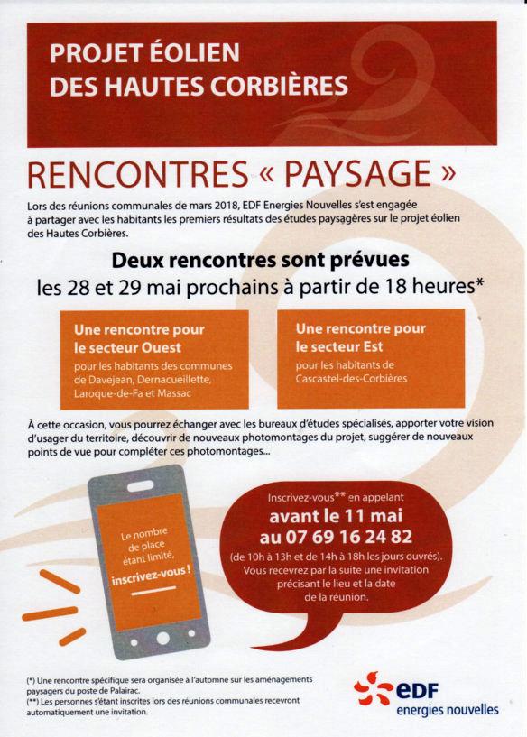 2018-04-28-Rencontres-Paysage