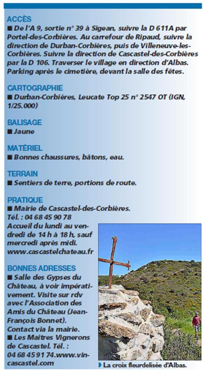 2018-05-07-Balade-Cascastel-Indep-4.jpg