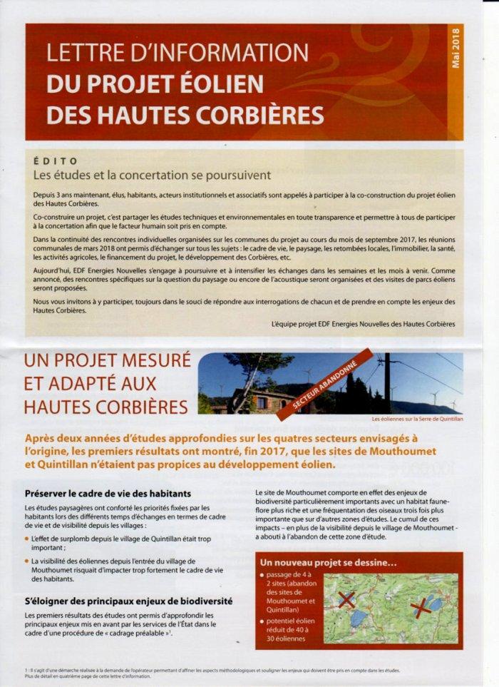 2018-06-01-Projet-Eolien-Hautes-Corbières-1