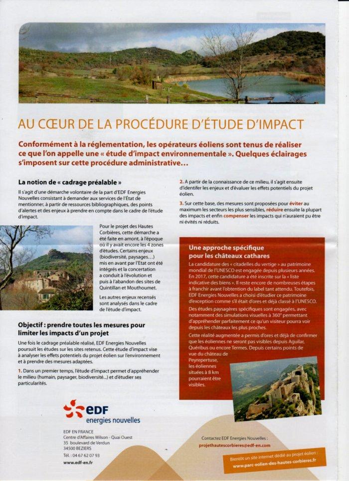 2018-06-01-Projet-Eolien-Hautes-Corbières-4.jpg