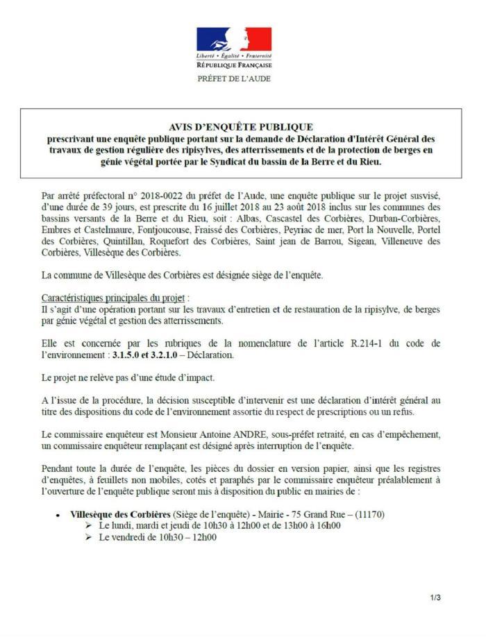2018-07-04- Avis-Berre-Rieu-1